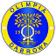 GLZS Olimpia D�browa