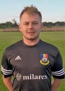 Dominik Gruszka