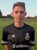 Konrad Kiełczykowski