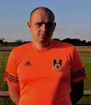 Marcin Petrus