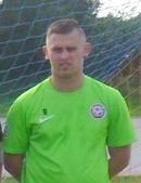 Adrian Wiśniewski