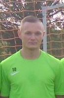 Bartosz Rykowski