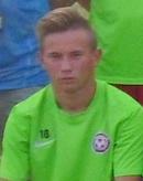 Marcin Sobolewski
