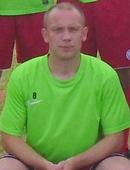 Mariusz Kemski