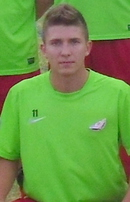 Paweł Knozowski