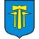 KS Ro�nowa