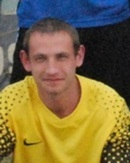 Andrzej Drab