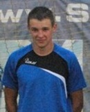 Damian Ordyk