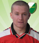 Mateusz Ko�ci�ek