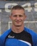 Łukasz Kruczkowski