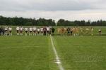 Pogoń Lubartów 07 - Lks Biskupice, sezon 07-08