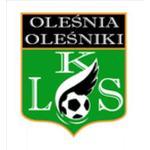 herb Oleśnia Oleśniki