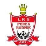herb Perła Rudnik