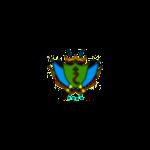 herb Ostoja Żelisławice