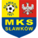 MKS Sławków