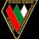 Zag��bie II Sosnowiec