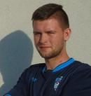 Sadowski Karol
