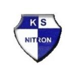 herb Nitron Krupski Młyn (j)