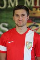 Krzysztof Leszczy�ski