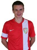 Marcin Szewczyk