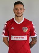 Paweł Gala