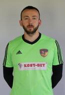 Piotr Kott