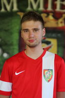 Przemys�aw Lis