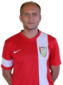 Tomasz Żurek