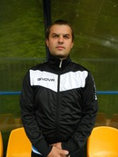 Marcin Kondratiuk