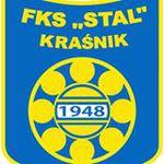 herb FKS Stal Kraśnik