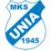 MKS Unia Hrubieszów