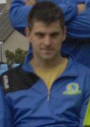 Grzegorz Paszylk