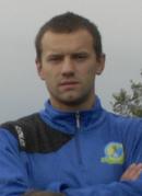 Kamil Pestka