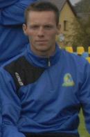 Mateusz Twardy