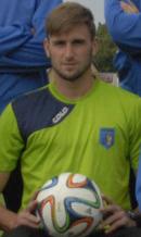 Rafa� Mrugalski