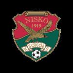 herb Sok� Nisko