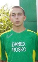 Bartosz Papaj