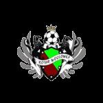 herb Rotar Węglówka