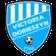 Victoria Dobieszyn