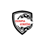 herb Olimpia Łobzów