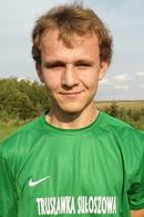 Krzysztof Kaganiec
