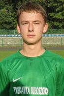 Piotr Sko�ucki