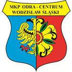 herb MKP ODRA CENTRUM