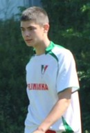 Filip Ozimek