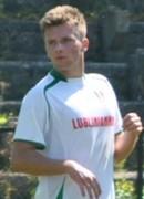 Mateusz Dylon
