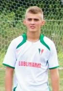 Rafał Dudkiewicz