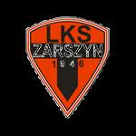 herb Zgoda Zarszyn
