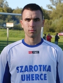 Grzegorz Pancerz