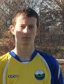 Marcin Wojnarowski