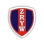 herb Zryw Pawłowiczki